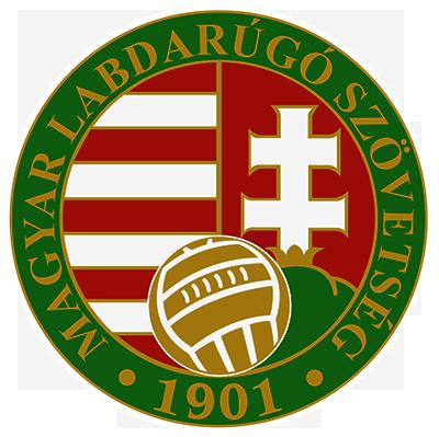 _mlsz-big-logo4