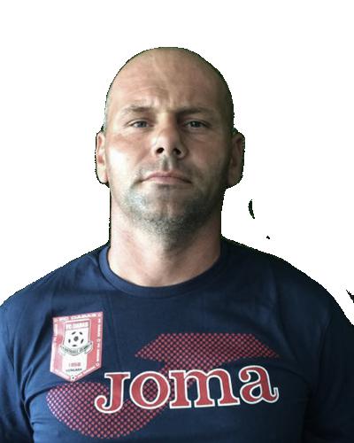 Ledő László