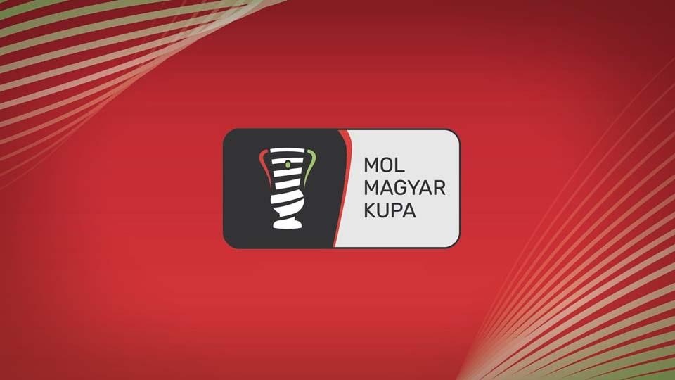 magyar-kupa