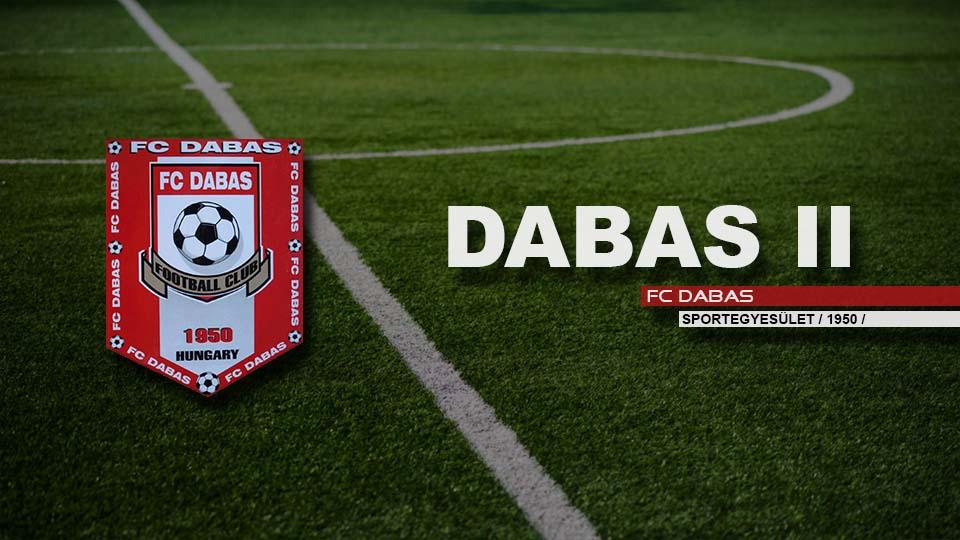 teams-dabas2-0