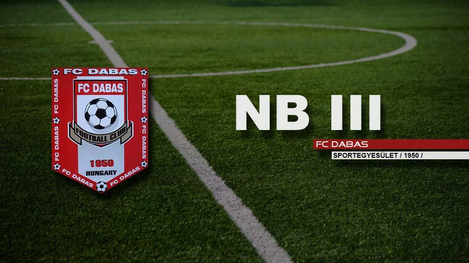 teams-nb3-0