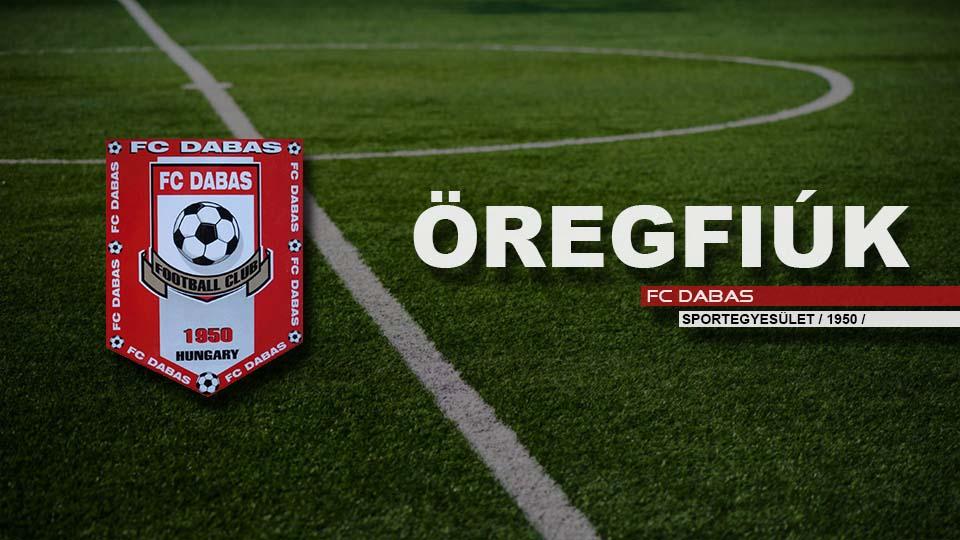 teams-oregfiuk-0