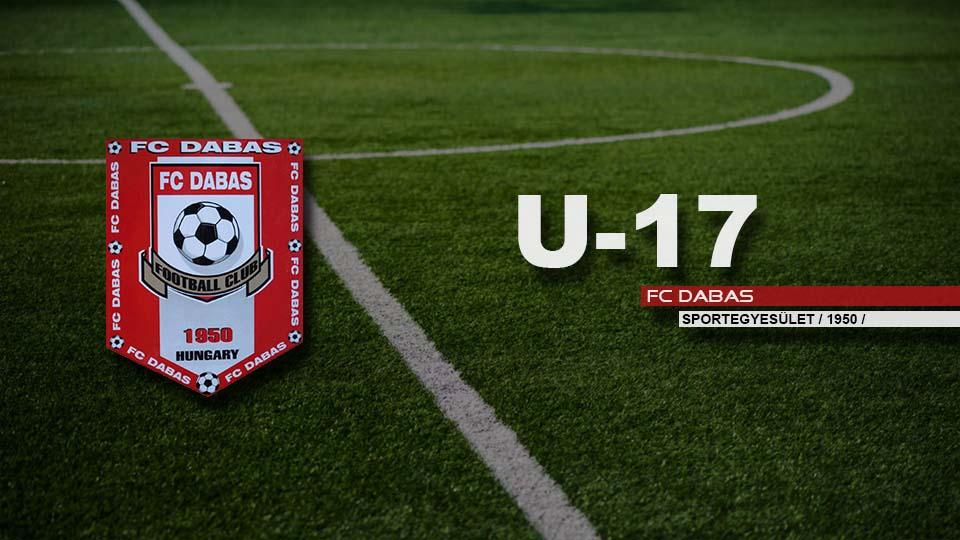 teams-u17-0
