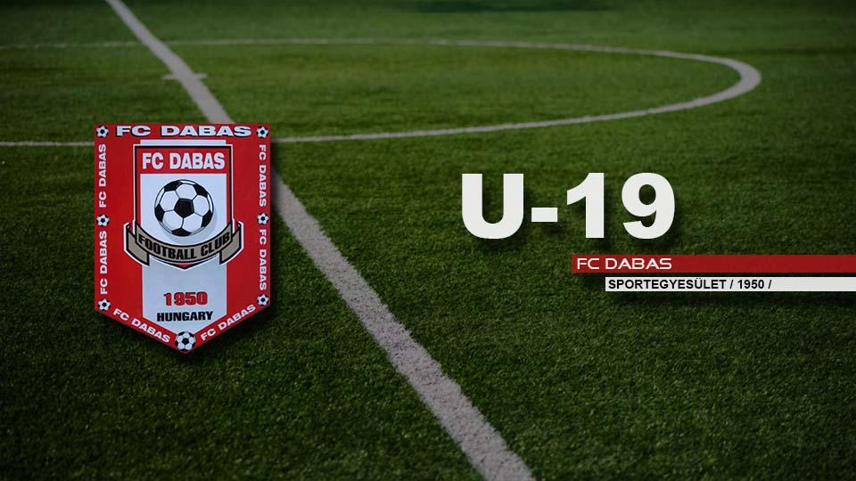 teams-u19-0