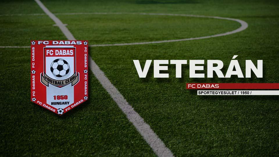 teams-veteran-0