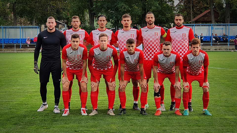 Rákosmente KSK – FC Dabas (0:0)