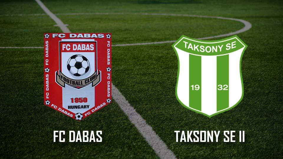 m2-dabas2-taksony2