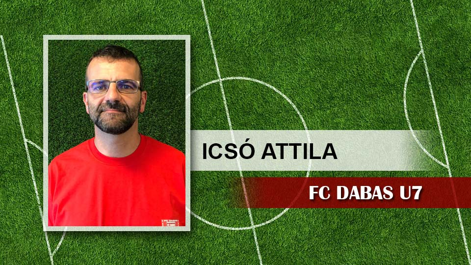 stab-2019-icso-attila