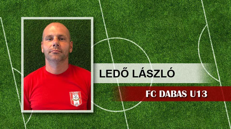 stab-2019-ledo-laszlo