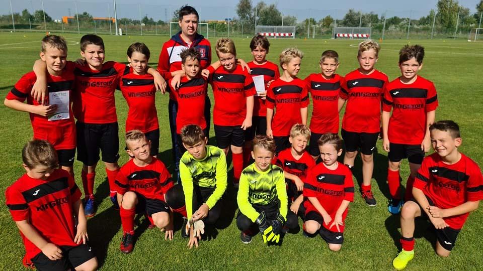 teams-u11-1