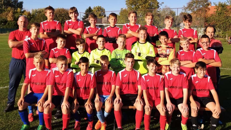 teams-u13-1