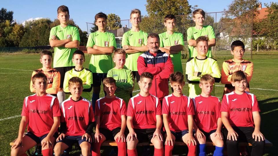 teams-u14-1