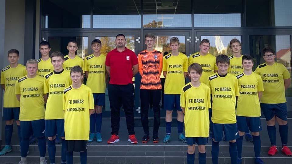 teams-u15-1