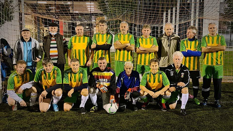 teams-veteran-1