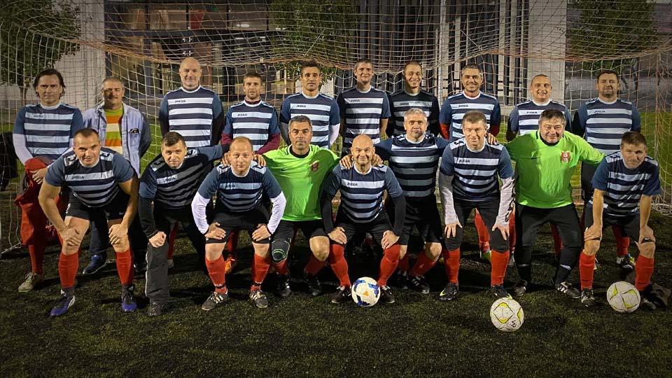 teams-oregfiuk-1
