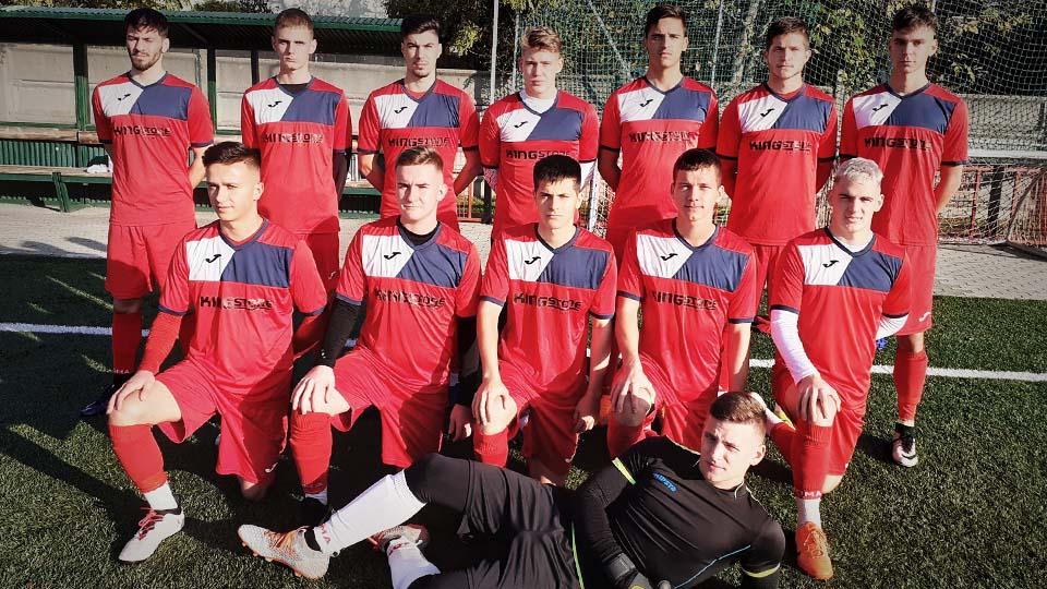 teams-u19-1