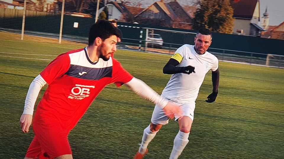 FC Dabas – DMTK (0:0)
