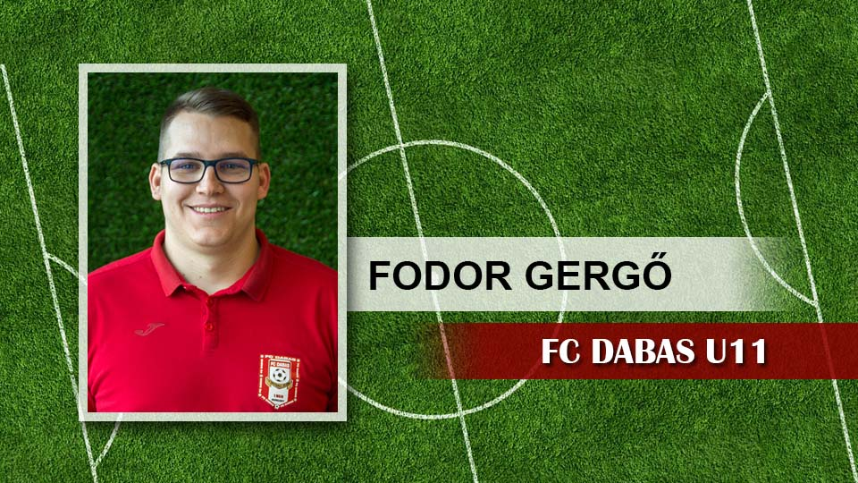 stab-2019-fodor-gergo-uj