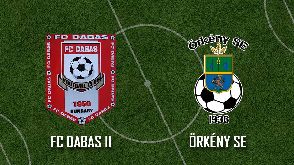 m2-dabas2-orkeny