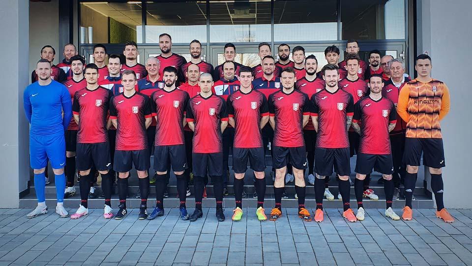 teams-nb3-2021-1