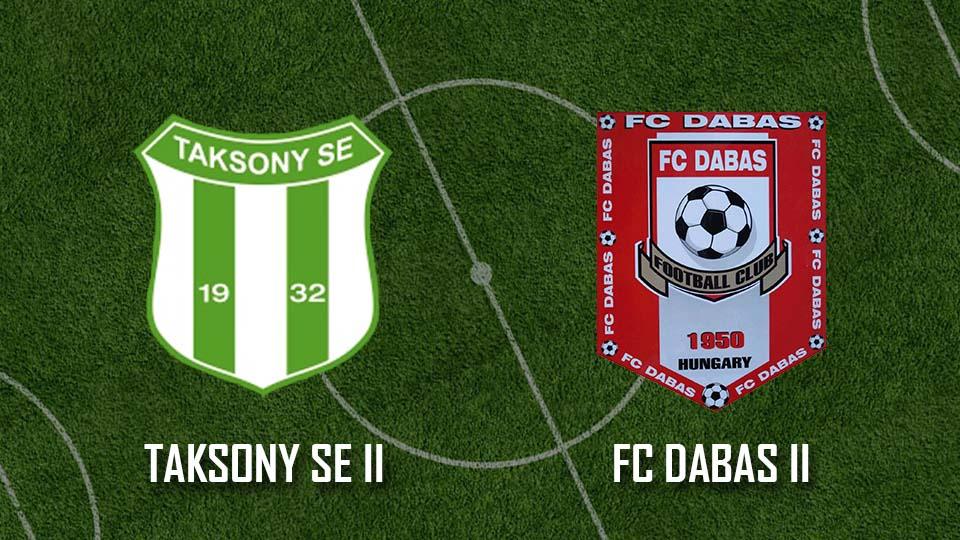 m2-taksony2-dabas2