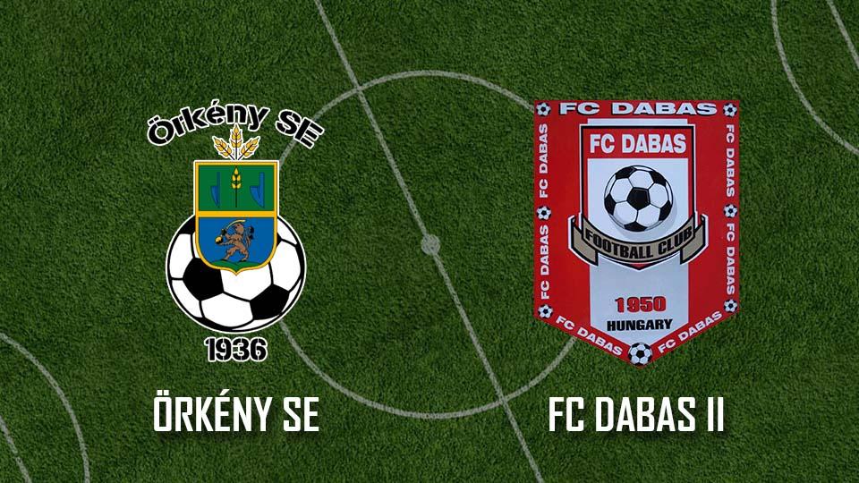m2-orkeny-dabas2