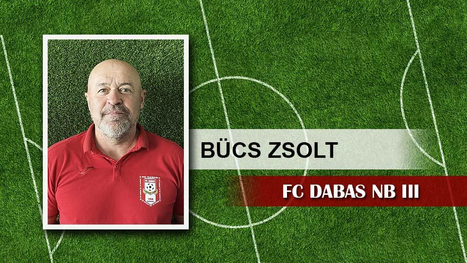 stab-2021-bucs-zsolt