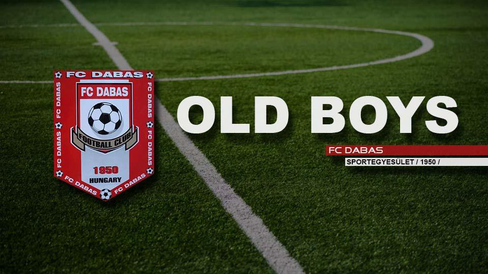teams-old-boys-0