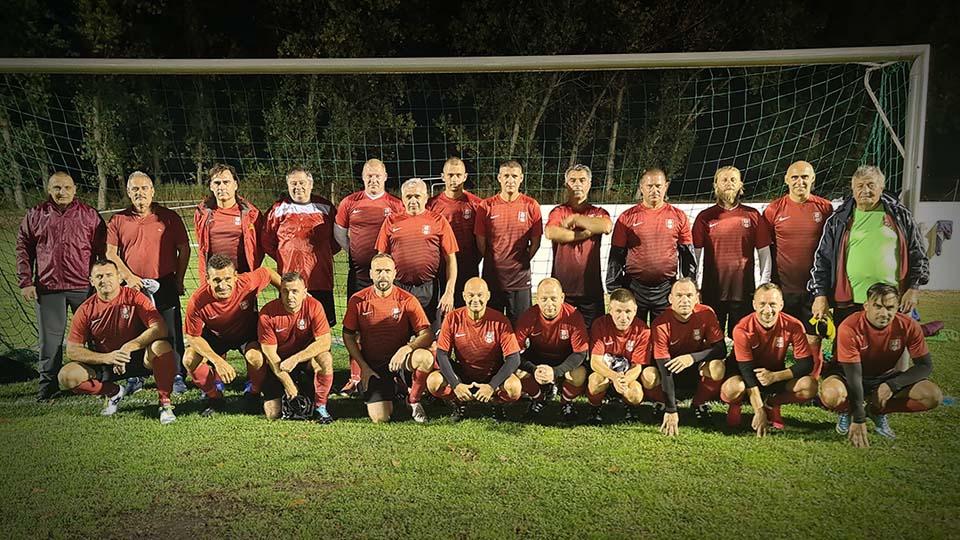 teams-oregfiuk-2
