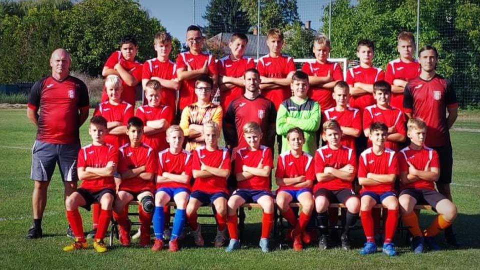 teams-u13-2