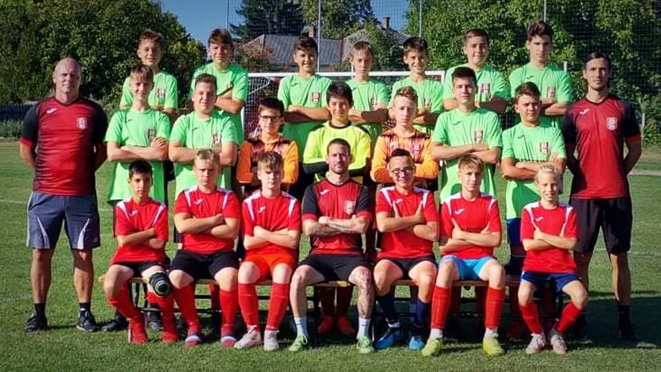 teams-u14-2